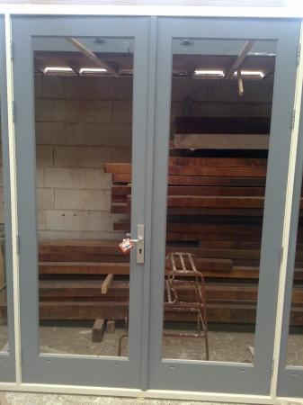 Buijs bouw ramen deuren en kozijnen for Deuren en kozijnen